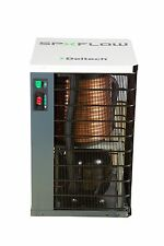 25 CFM Refrigerated Air Dryer for 5-7.5 HP Air Compressor   HG25