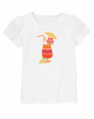 Gymboree Girl Top-Safari,Bright Beachy,Favorites 4 5 6 7 8 NWT