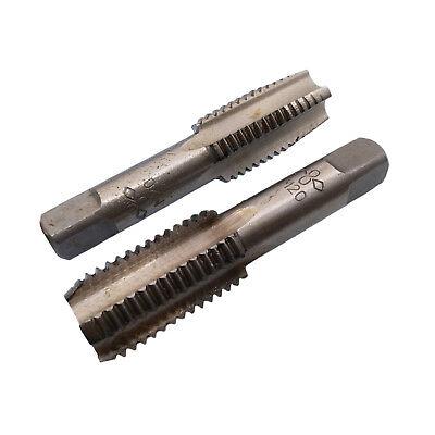 US Stock New HSS 20mm x 2.5 Metric Die Right Hand Thread M20 x 2.5mm Pitch