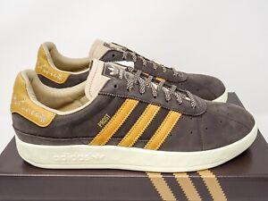 Details zu Adidas Munchen Oktoberfest MIG Mesa Made In Germany Prost UK 5 7 8 9 10 11 12 US