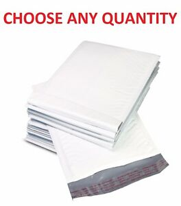 0-6x10-POLY-BUBBLE-MAILERS-SHIPPING-MAILING-PADDED-BAGS-ENVELOPES-6-034-x-9-034