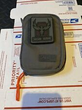 New Listing511 Rite In The Rain Notepad With Ar500 Patch And Notepad
