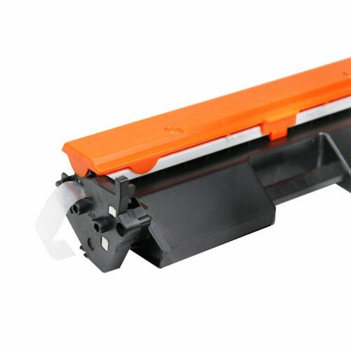 Chip For HP LaserJet Pro M203dw M203dn M227fdw 4x High Yield CF230X 30X Toner