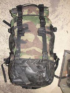 Sac-a-dos-Chasseur-Alpin-camouflage-C-E-camo-centre-Europe-Armee-Francaise-cam
