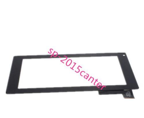 """7/"""" Touch Screen Digitizer Panel glass for NEXTBOOK 7 NEXT7P12-8 EFUN 7 xhg04"""