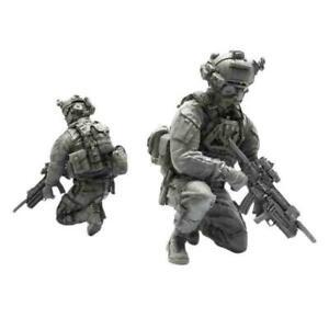 1-35-US-Navy-SEAL-Resin-Soldier-Model-J1U0-I5A5-V8G6