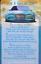 WALLET-PURSE-KEEPSAKE-CARDS-SENTIMENTAL-INSPIRATIONAL-MESSAGE-MINI-CARDS-B7 thumbnail 20