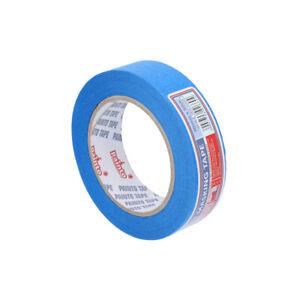 Malerband-50-m-Malerkrepp-30-48-mm-Abdeckband-Kreppband-Abklebeband-Klebeband