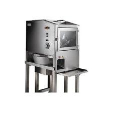 Bakemax Bmdd003 28 Dough Divider
