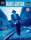 Blues Guitar - Complete Edition von David Hamburger, Matt Smith und Wayne Riker (2010, Taschenbuch)