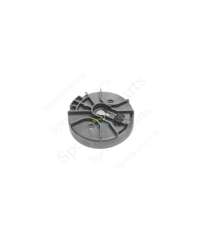 96-01 OLDSMOBILE BRAVADA V6 NGK IRIDIUM IX SPARK PLUGS