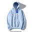 2019-New-Women-039-s-Men-039-s-Classic-Champion-Hoodies-Embroidered-Hooded-Sweatshirts thumbnail 21