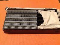 Wago 769-115/022-000 15-pole Female Angled Plug X10