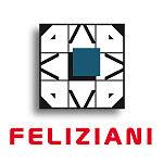 Ferramenta Arredo Bagno Feliziani