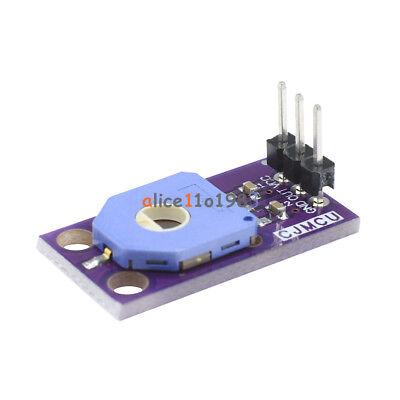 SV01A103AEA01R00 Board Mount Motion Position Sensor Module