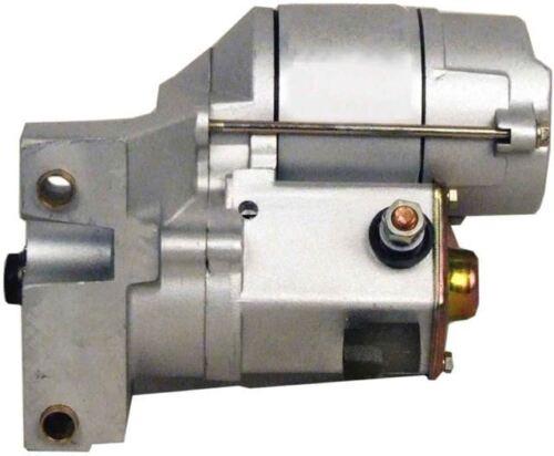 Motor arranque STM673 rollco