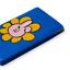 miniature 13 - BT21 Character Flower Passport Case Cover 7types Official K-POP Authentic Goods