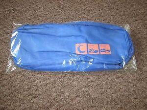 BN-Shoe-Bag-holder