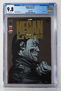 NEGAN-LIVES-1-CGC-9-8-SCARCE-GOLD-FOIL-LOGO-VARIANT-EDITION-WALKING-DEAD-COMIC