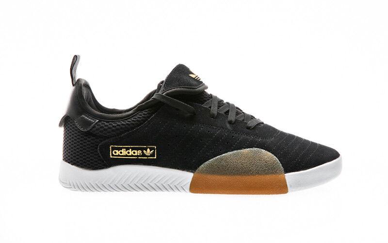 3st 3st 002 003 001 3st Adidas Skateboarding Sneaker 3st Men DWEH29IY