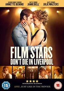 Film-Stars-Don-039-t-Die-in-Liverpool-DVD-2017-Region-2