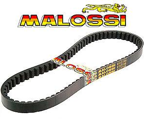 Courroie-belt-MALOSSI-maxi-scooter-HONDA-PCX-125-4-temps-NEUF