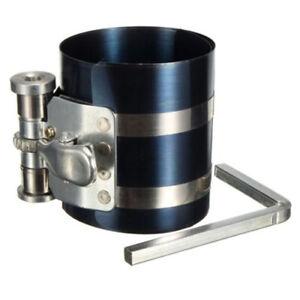 53mm-125mm-3-034-Cricchetto-Anello-Remover-Compressore-Motore-Pistone-di-Strumento