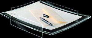 CEP-AcryLight-400-Vassoio-portalettere-336-x-275-x-60-mm-L-x-P-x-A-F3W
