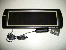 5pc Adapter Cable Set for  ICP PowerFlex BatterySaver Coleman Solar Panels