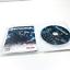 Defiance-Sony-PlayStation-3-2013-CIB miniature 2