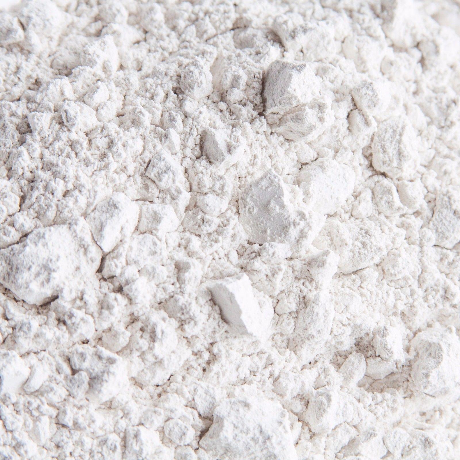 Chalk Powder French Chalk Powder White Chalk Powder SCHOOL CHALK CRUSHED -1 kg