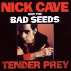 Tender Prey 5099996465721 by Nick Cave and The Bad Seeds CD