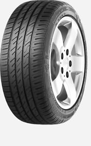 Gomme-pneumatici-estivi-Viking-ProTech-HP-195-50-R15-82V
