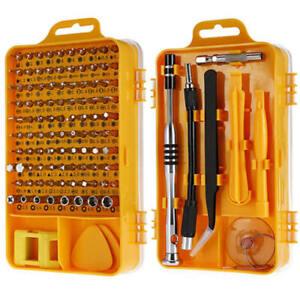 110-in-1-Professional-Precision-Screwdriver-Tool-Kit-for-Teardown-Repairing-zxc