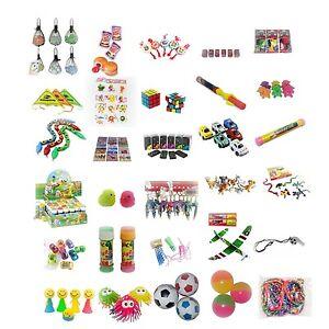 mitgebsel mitbringsel giveaway geburtstag kinder spielzeug flying glider flummi ebay. Black Bedroom Furniture Sets. Home Design Ideas