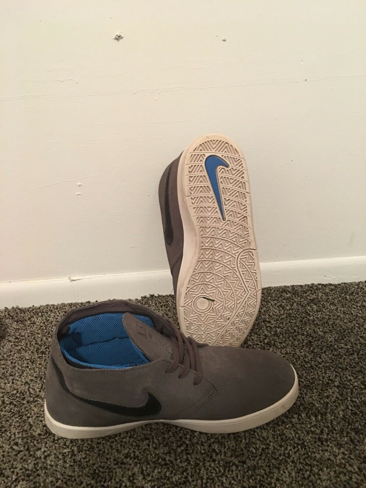 jeans scarpe nike | | | moderno  | Sig/Sig Ra Scarpa  9d0ee3