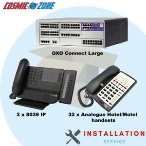 Alcatel-Lucent-Small-business-VoIP-and-NBN-System-Package