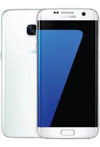 Samsung-Galaxy-S7-Edge-G935F-32GB-WHITE-C-CON-ACCESSORI-E-GARANZIA