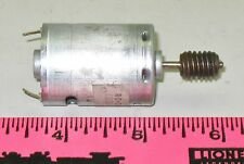 Lionel RS-385SH Motor RD518527