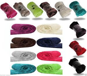 Luxury-Soft-Warm-Mink-Faux-Fur-Sofa-Throw-Over-Bed-Spread-Fleece-Blanket