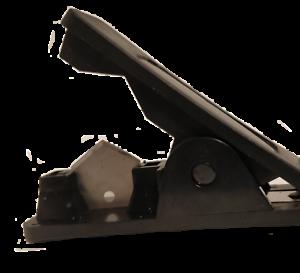 Air Hose Cutter Tool Quick Cut Air Ride Suspension Clean Crisp Cutting Pneumatic