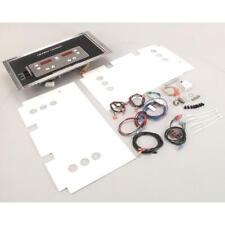 Henny Penny 14952 Kit 500561 Em To C1000 Retro Free Shipping Genuine Oem