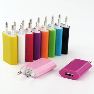 EU-Plug-USB-Charger-Travel-Wall-Charger-Adapter-Phone-Charger-for-iPhone-Samsung
