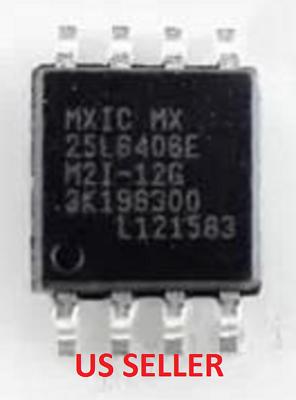 1//2W 1/% MIL Resistor // WIDERSTÄNDE 4pcs IRC RN60D 845K 0.5W