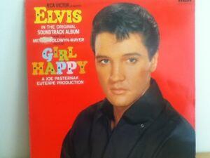 ELVIS-PRESLEY-LP-GIRL-HAPPY