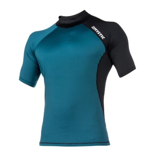 Mystic Men/'s Shirt Sports Shirt Casual Shirt