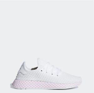 Adidas Originals Deerupt Runner B37601