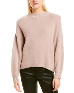 Iro-Wool-Blend-Sweater-Women-039-s