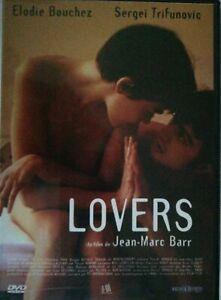 Lovers-DVD-Elodie-Bouchez