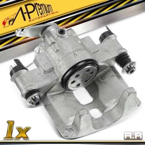A-Premium Rear Right Brake Caliper for Iveco Daily MK 4//5 2006-2014 42554759